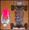 ACADEMY New SB V2 4WD Buggy-dsc00042.jpg