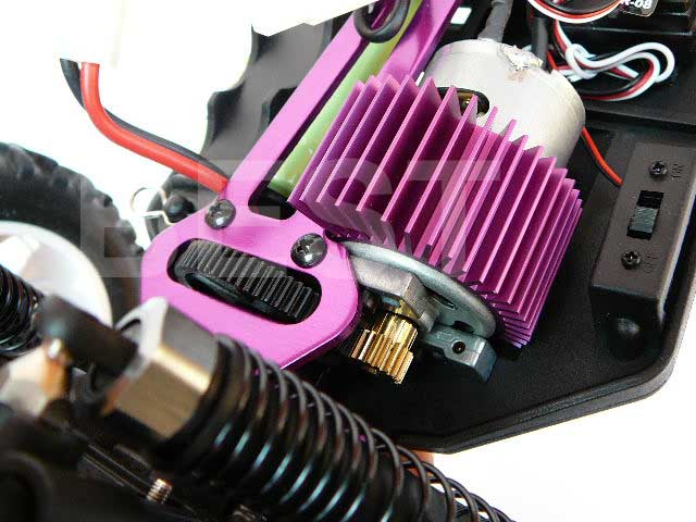Brushed brushless setups r c tech forums for Brushed vs brushless dc motor