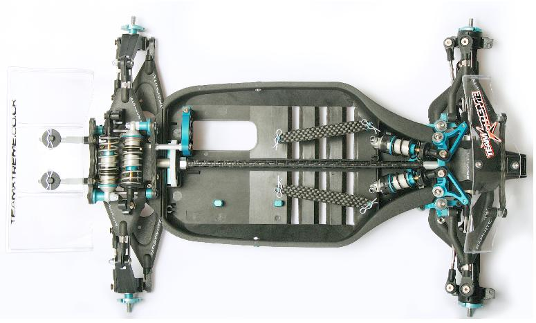 ... Predator Engine, Electric, Free Engine Image For User Manual Download
