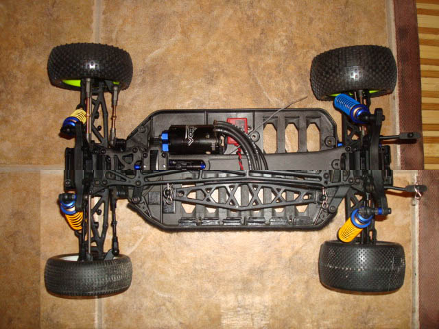 398514d1229817141-kyosho-electric-offroad-fs-sp-top.jpg