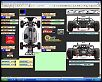 NEW Traxxas Slash Excel Racing Program-slash1.jpg
