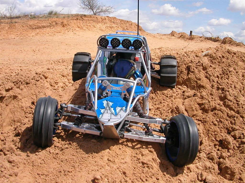 Sand Rail Buggy : Sandrail buggy truck thread discussion and pics r c