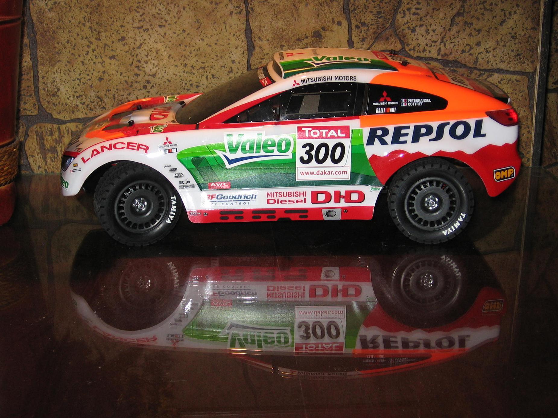 team repsol mitsubishi ralliart racing lancer r c tech forums