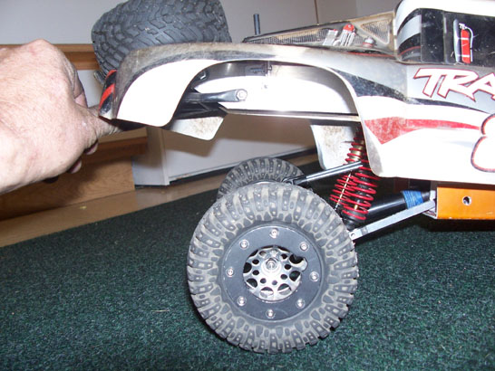 4x4 rc trucks for sale with 366135 Sc Trophy Truck Build on Watch likewise LKW 5t Mil Gl besides Ax90037 further 500cc Military Agmax 4x4 Farm Utv together with Watch.