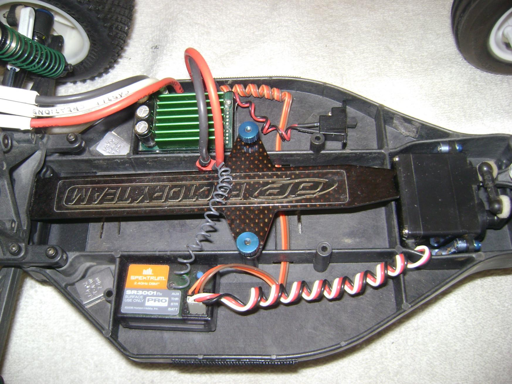 Automotive A C Wiring Diagram On Tahoe Power Window Wiring Diagram Gm