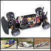 Smartech Brushless Motor Speedy Electric Powered 1:10 Scale Hobby RC Off-Road Buggy C-9282_29719_fca-9282.jpg