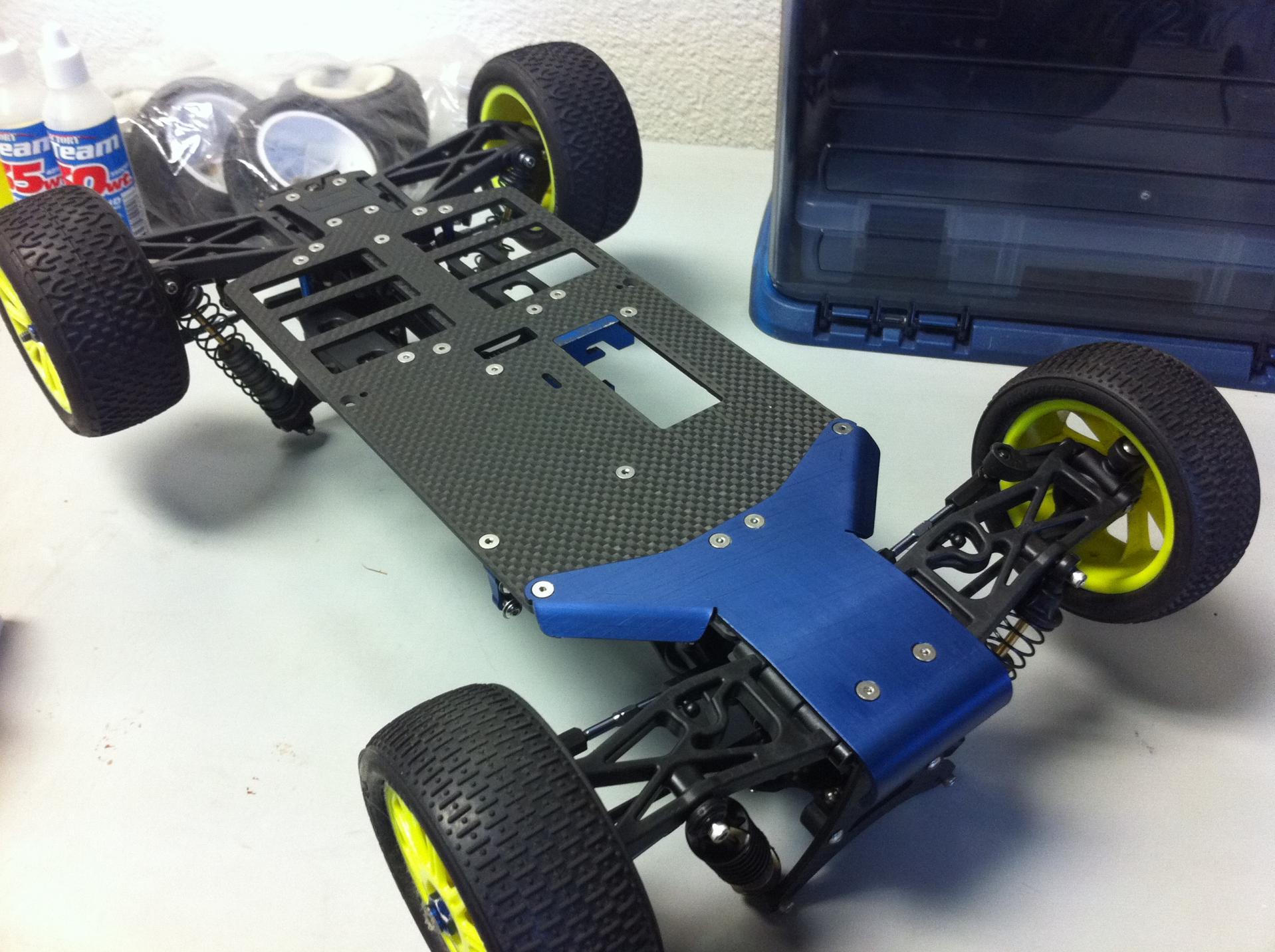 685914d1293685116-team-associated-b44-race-tune-modify-b44.1.jpg