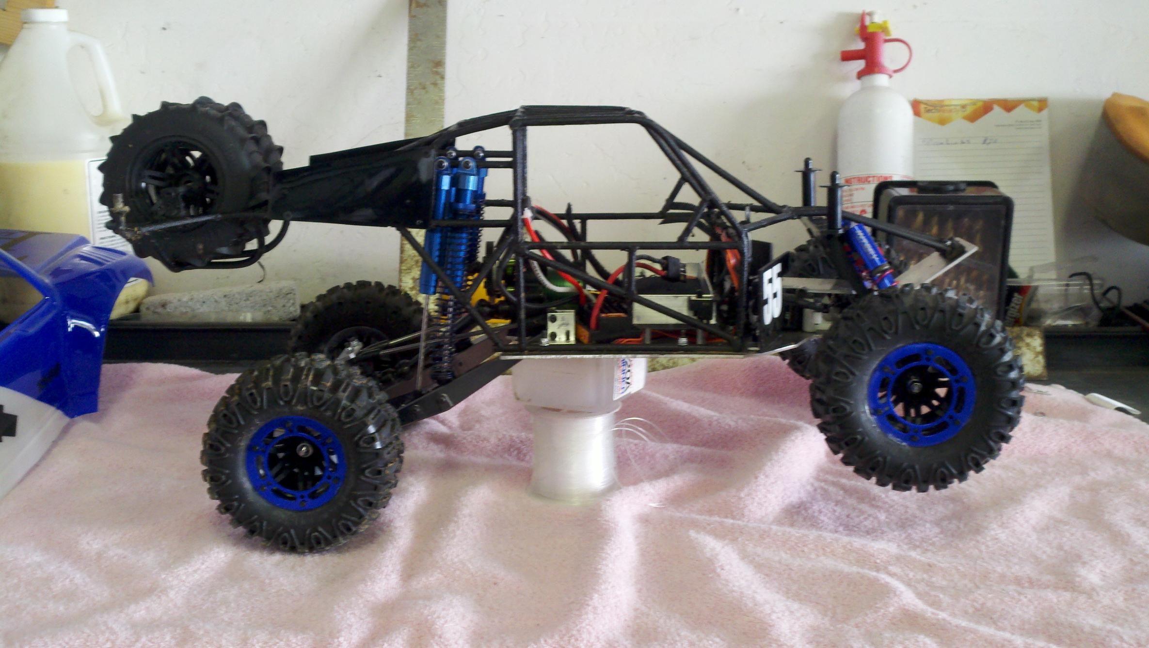 rc nitro trophy truck with 485513 Custom 1 8 Trophy Truck Built on Best Rc Cars The Best Battery Powered And Nitro Buggies From 120 further Durite Silicone Echappement also Rc Cars For Sale Best Nitro Gas Powered Petrol Electric Fast Drift Tamiya Traxxas Radio Controlled Cars in addition rc Monster Trucks   1 5 Scale Rc Trucks as well 51c808 10 Desertsct Aagreen 24g.