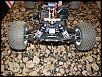 Hyper TT 4wd 1/10th Truggy Thread-sonycam-123.jpg