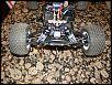 Hyper TT 4wd 1/10th Truggy Thread-sonycam-123.jpg