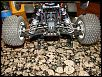 Hyper TT 4wd 1/10th Truggy Thread-sonycam-125.jpg
