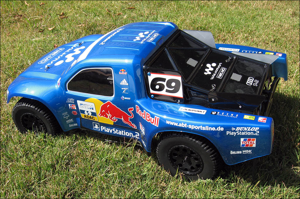 short course race truck with 515133 Where Buy Red Bull Stickers Decals 1 10 Sc on Travis Pastrana At Torc Chicagoland in addition Blx furthermore Rc Trucks furthermore Utvs Take Over The 2015 Sand Sports Super Show moreover Desert Racing Bfgoodrich Baja Ta Kr2.