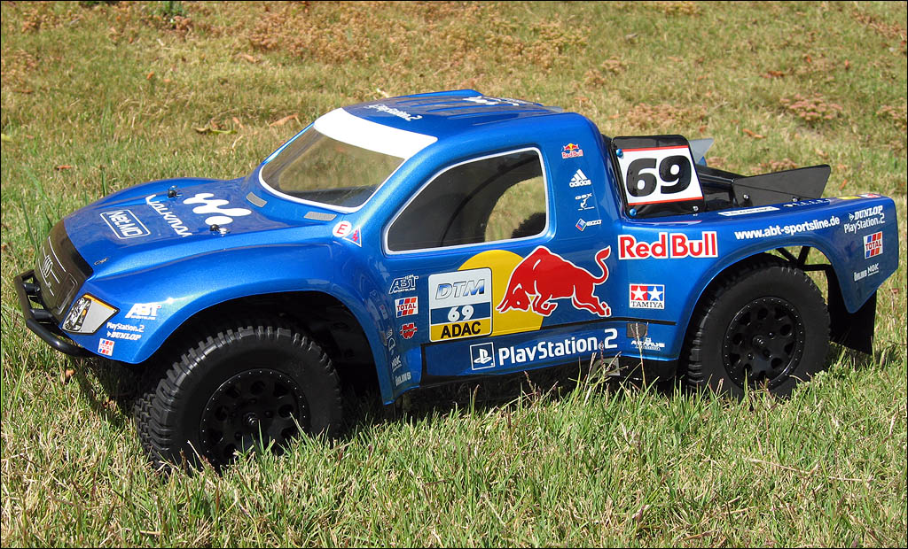 rc off road truck with 515133 Where Buy Red Bull Stickers Decals 1 10 Sc on Hsp 1 8 Scale 4wd Brushless Electric Rc Monster Truck 2 4g Pick Up Style furthermore Model En also Rock Crusher XT 19 Tires p 691 together with Watch as well Traxxas Slash 2wd 110 Brushed Short Course Truck Pink Edition.