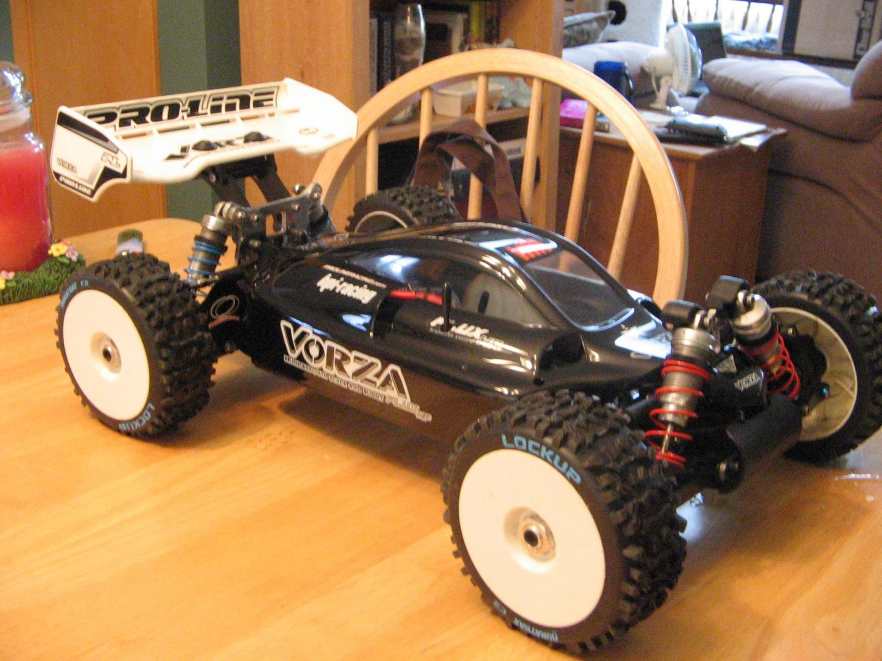 best rc buggies with 434766 Hpi Vorza Hot Bodies Ve8 3 on Vintage Monday The Baja Bug likewise Hpi 112457 Baja 5b Ss Kit together with Rc Cars furthermore Watch furthermore 97c772 T8x Ep Buggy Rtr 24g Green.