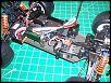 Hyper TT 4wd 1/10th Truggy Thread-p1016502.jpg