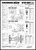Durango DEX210 Thread-randy-pike-dex210-wip-setup.png