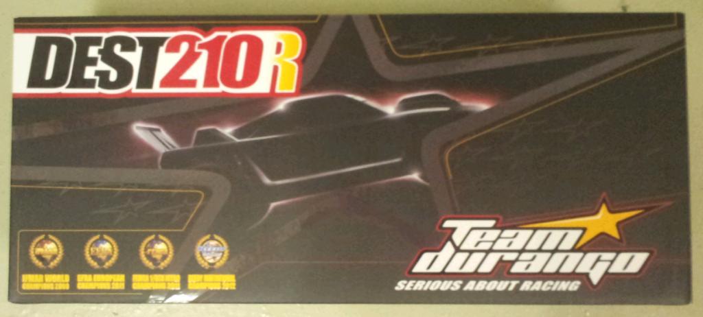 942792d1341408099-team-durango-dest210r-thread-2012-07-04-21.14.16.jpg