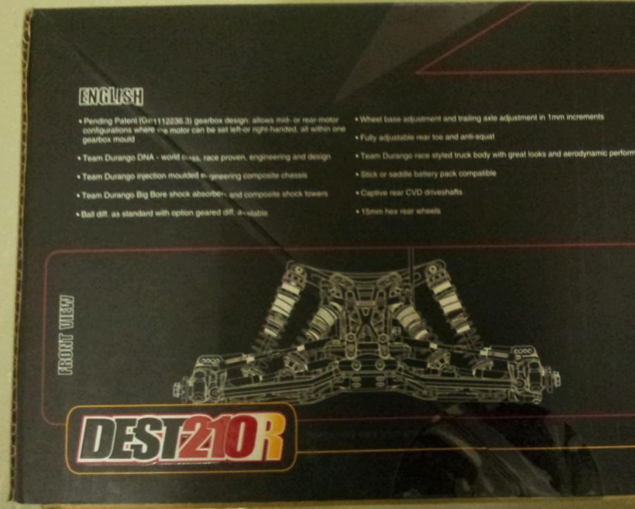 942793d1341408190-team-durango-dest210r-thread-2012-07-04-21.15.01.jpg