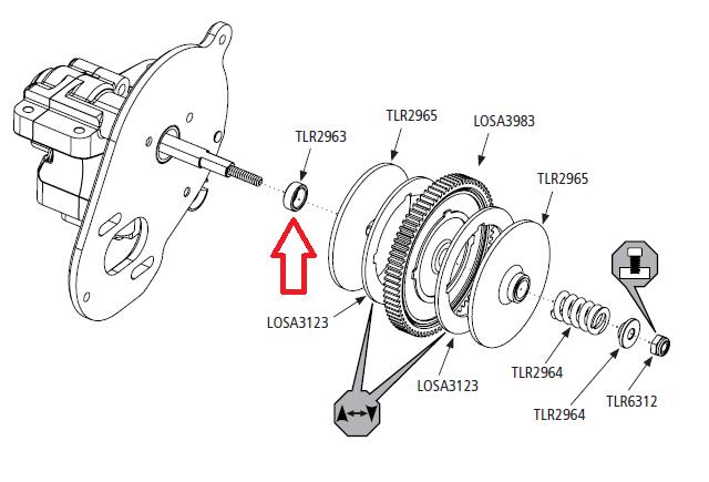 electrical wiring diagram besides bat electrical