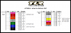TLR 22SCT Thread (Check First Page for FAQ & INFO)-picture-63.png