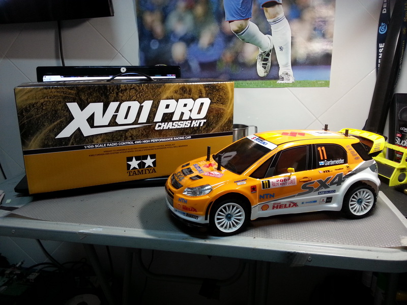 off road rc cars with 659183 Tamiya Xv 01 Pro Rally 1 10 Review on Extreme Rc Supermarket Displays also Watch also 659183 Tamiya Xv 01 Pro Rally 1 10 Review besides Tamiya Bigwig 2017 Rerelease 47330 P 26016 also P Rm7752.