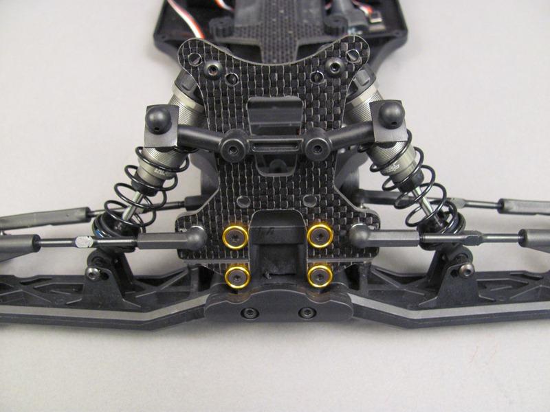 975393d1348861338-team-durango-dest210r-thread-front-tower.jpg