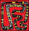 Track Design Software-track-2.jpg