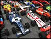1/10 R/C F1's...Pics, Discussions, Whatever...-middle_1249303900.jpg