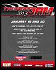 U.S. Vintage Trans-Am Racing Part 2-thunderjam5b-1.png