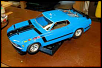U.S. Vintage Trans-Am [PICS & PAINT Discussion ONLY!!!]-boss_302_body.png