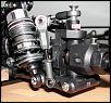 US dealer for Kawada Sigma single belt TC-sigma-10.jpg