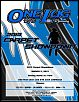 U.S. Vintage Trans-Am Racing Part 2-carpet%2520showdown.jpg