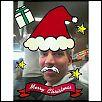 Santa Claus' Of The World!-teemu.jpg