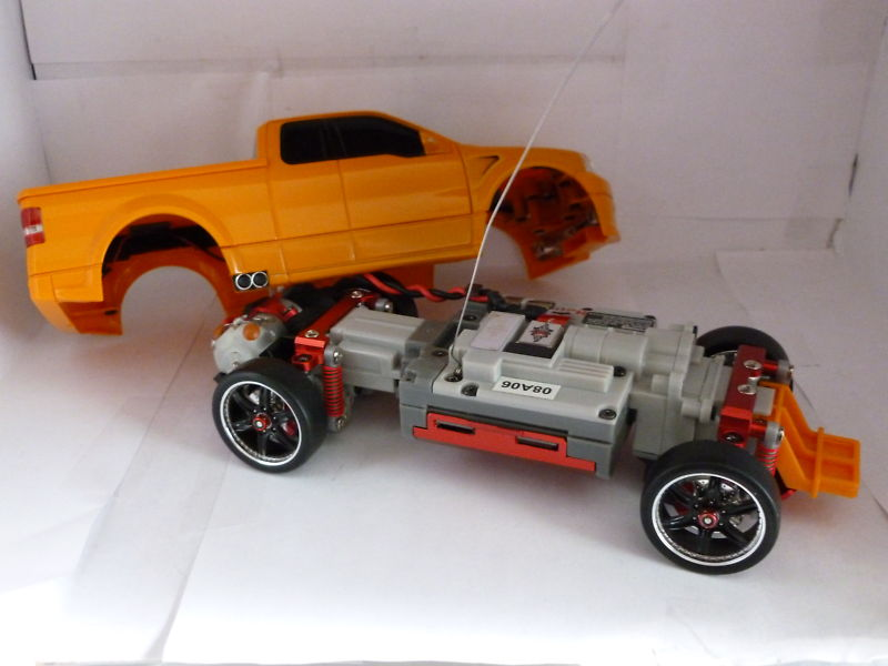 electric rc off road cars with 717162 Xmods on 7490152 Diy 1 8 Offroad Car together with Watch together with 1072382 nicb Report Reveals Most Stolen Ford Mustangs besides 121748731472 moreover Lamborghini Veneno.