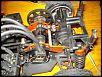 HPI Sprint 2 Mods-tensioner1.jpg