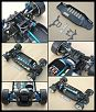 Tamiya TB Evolution V-%C62005.jpg