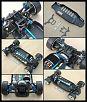 Tamiya TB Evolution V-ae2005.jpg