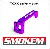 Hot Bodies TCXX-smokem-tcxx-servo-mount.png