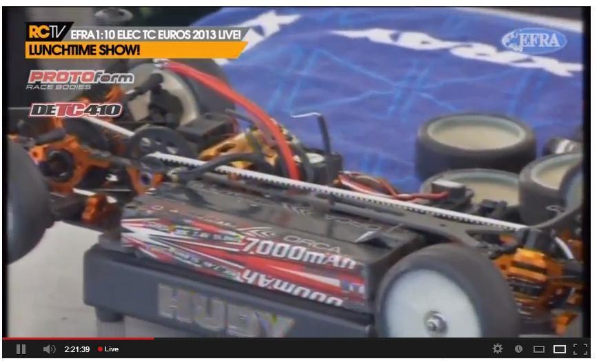 1096632d1375444007-2013-euros-race6.jpg