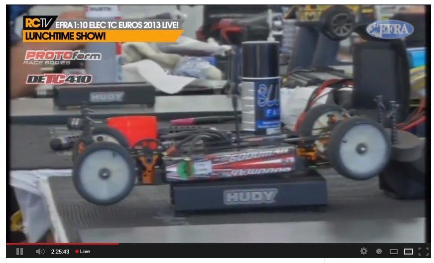 1096633d1375444015-2013-euros-race7.jpg