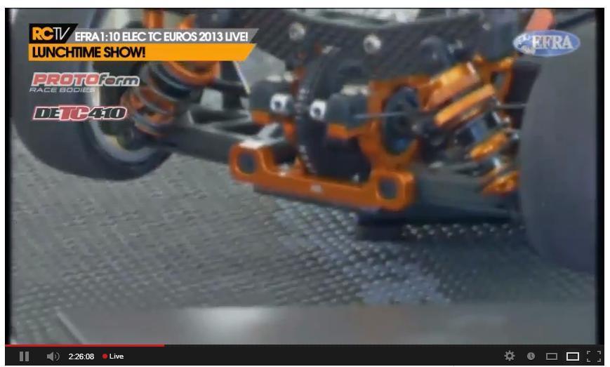 1096634d1375444022-2013-euros-race8.jpg