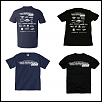 2013 U.S. VTA+ SOUTHERN NATIONALS in MUSIC CITY, U.S.A.-tshirt-2013.png