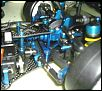 Yokomo MR-4TC SD-steering-post.jpg