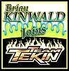 2006 ROAR Carpet Nats Race Icon - Tekin-kinwald2b.jpg