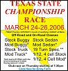 2nd Annual Texas State Champs-hex6.jpg