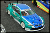 2013 U.S. VTA+ SOUTHERN NATIONALS in MUSIC CITY, U.S.A.-get-attachment.png