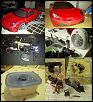 toy/hobby car is dead, suggestions guidance and wisdom requested-rip-ferrari.jpg