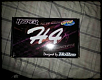 HoBao H4E Pro touring car kit-h4e.png