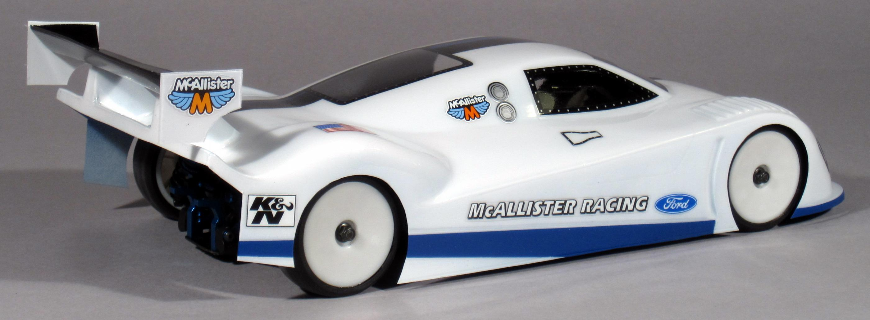 racing rc cars html with 773043 New Body Release Daytona Prototype on Mcd Brushless Set in addition 773043 New Body Release Daytona Prototype besides 32821240984 furthermore 515242 Honda Vfr 750 F Rc36 Tuning moreover Build The Senna Mclaren.