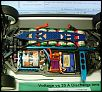 Losi Constant Velocity Drive (LCD) vs MIP CVD-round-vs-flat-wire-10x1-011.jpg